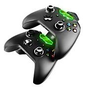 USB Baterías y Cargadores Para Xbox Uno ,  Recargable / Novedades Baterías y Cargadores ABS unidad
