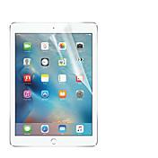 Skjermbeskytter til iPad Pro 9.7'' 3 stk Skjermbeskyttelse Høy Oppløsning (HD)