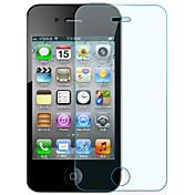 Skjermbeskytter Apple til 1 stk Skjermbeskyttelse Høy Oppløsning (HD)