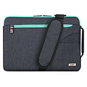 "Bolsos de Hombro para Nuevo MacBook Pro 13"" MacBook Air 13 Pulgadas MacBook Pro 13 Pulgadas Macbook MacBook Pro 13 Pulgadas con Pantalla"