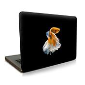 "MacBook Etui til Dyr Plast Ny MacBook Pro 15"" Ny MacBook Pro 13"" Macbook Pro 15 "" MacBook Air 13 "" MacBook Pro 13 "" MacBook Air 11 """