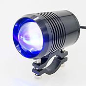 Bil Elpærer 30W W COB lm utvendig Lights