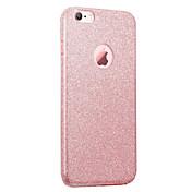 제품 iPhone 8 iPhone 8 Plus 케이스 커버 IMD 뒷면 커버 케이스 글리터 샤인 소프트 TPU 용 Apple iPhone 8 Plus iPhone 8 아이폰 7 플러스 아이폰 (7) iPhone 6s Plus iPhone 6