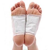 Limpieza de Profundidad Adelgazante Precauciones de Lavado Limpiadora Otro Auto Adhesivos almohadillas de las patas Auto-Adhesivas Other