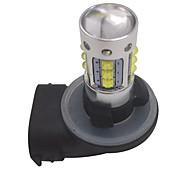 새로운 led 전구 48w 4800lm 자동차 조명 (2pcs)