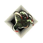 Abstracto Pegatinas de pared Calcomanías de Aviones para Pared Calcomanías Decorativas de Pared,Papel Material Decoración hogareñaVinilos