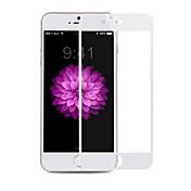 Skjermbeskytter Apple til iPhone 7 Herdet Glass 1 stk Skjermbeskyttelse 9H hardhet
