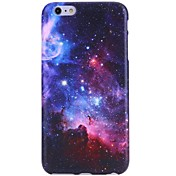 Funda Para Apple iPhone X iPhone 8 Diseños Funda Trasera Cielo Suave TPU para iPhone X iPhone 8 Plus iPhone 8 iPhone 7 Plus iPhone 7