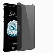 안정된 유리 화면 보호기 용 Apple iPhone X 전체 바디 화면 보호 제품 9H강화 폭발의 증거 프라이버시 보호 필름