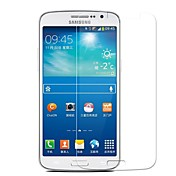 Protector de pantalla Samsung Galaxy para J3 (2016) Vidrio Templado 1 pieza A prueba de explosión
