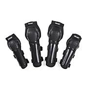 SULAITE KTM Equipo de protección Equipo de protección de la motocicleta Adultos Cable Retráctil