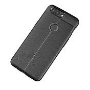 Funda Para OnePlus Uno más 3 5 Congelada En Relieve Funda Trasera Color sólido Suave TPU para One Plus 5 OnePlus 5T One Plus 3 One Plus