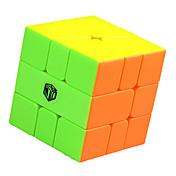 Cubo de rubik Warrior Cubo velocidad suave Cubos Mágicos Cuadrado Regalo