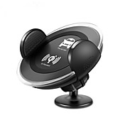 Cargador Wireless Cargador usb USB Cargador Wireless / Carga Rápida DC 5V