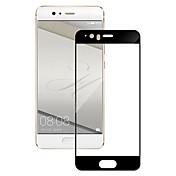 Skjermbeskytter Huawei til P10 Herdet Glass 1 stk Skjermbeskyttelse Motstår Risser Eksplosjonssikker