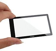 FOTGA® Premium LCD Screen Panel Protector Glass for Sony NEX-3/NEX-5