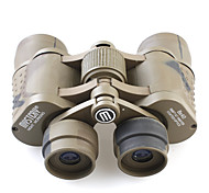 MYSTERY 8x40 Night Working 366FT/1000YDS Binoculars, Camouflage