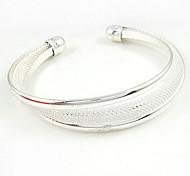 Недорогие -стильный браслет ovaljewelry кисточки / кроссовер / богемия элегантный стиль