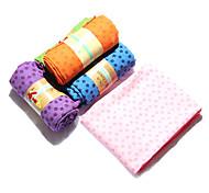 Yoga Towels Plastic cm Yoga