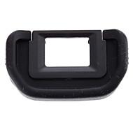EB наглазник окуляра для Canon 5D Mark II 5d 70d 60d 50d 40d 30d 20d