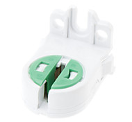 cheap -G5 Lighting Accessory Light Socket Plastic