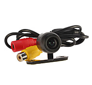 cheap -Car Rearview Camera Support Night Vision