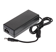 cheap -Universal Laptop Power Charger Adapter for ASUS 19V-3.42A,5.5*2.5MM