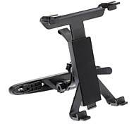 cheap -Universal Pillow Style Car Mounting Holder Stand for Tablet PC/Samsung/iPad Mini/iPad