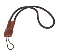 cheap -L1-CF Coffee Camera Strap