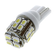 cheap -SO.K Light Bulbs W High Performance LED lm 20 Turn Signal Light Foruniversal