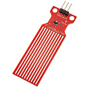 cheap -Water Level Alarm Sensor Module Liquid Level Sensor Circuit Board