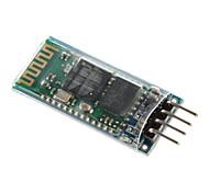 JY-MCU HC-06 Bluetooth Wireless Serial Port Module