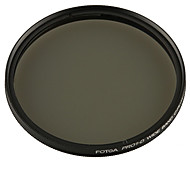 FOTGA® Pro1-D 58Mm Ultra Slim Multi-Coated Cpl Circular Polarizing Lens Filter