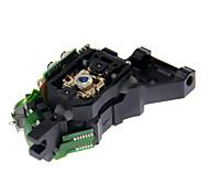 HOP 141X линзы лазера для Xbox 360