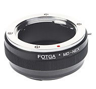 FOTGA® MD-NEX Digital Camera Lens Adapter/Extension Tube