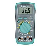 Pro'sKit MT-1210 3 1/2 Компактный цифровой мультиметр