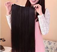 14162007 продажи моды Мягкий зажим для волос 2 дюйма 1pc/lot