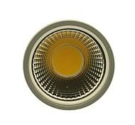 baratos -2800-3000/4000-4500/6000-6500 lm GU10 Lâmpadas de Foco de LED 1 leds COB Branco Quente Branco Frio Branco Natural AC 85-265V