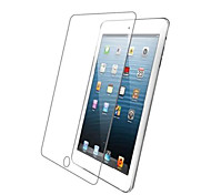 Premium Tempered Glass Screen Protective Film for iPad mini / iPad mini 2