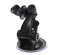 cheap -Mount / Holder For Action Camera Gopro 6 All Gopro Gopro 5 Auto Snowmobiling Motorcycle Bike/Cycling
