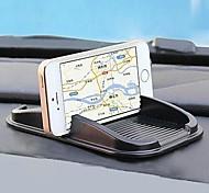 Slip Anti Mat in Car Case for iPhone 8 Galaxy S8 6 Plus/6/5S/5C/5/4S/4