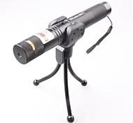 cheap -Module Shaped Laser Pointer 532 Aluminum Alloy