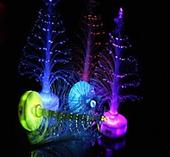 Party Flash Light LED Tree High Quality Night Light