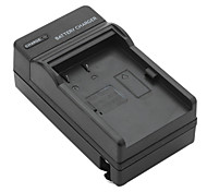 cheap -Digital Camera Battery Charger for Nikon ENEL10, Olympus LI-40B and Fujifilm NP-45