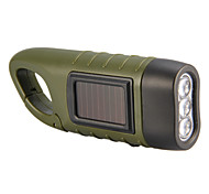 Fishing Light Lumens Mode Camping/Hiking/Caving