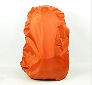 Недорогие -45 L Чехлы для рюкзаков Отдых и Туризм Плавание Баскетбол Велосипедный спорт / Велоспорт Влагонепроницаемый Водонепроницаемость