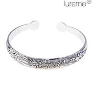 lureme®flowers padrão bracelete