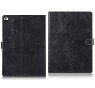 Недорогие -a001 искусственная кожа флип случае с подставка для крепления&отделений для кредитных карт для Ipad 6 / Ipad воздуха 2 (разных