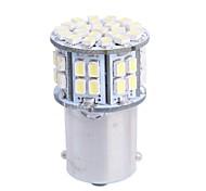 preiswerte -SO.K BA15S (1156) Auto Leuchtbirnen W SMD LED- 300lm lm Blinkleuchte ForUniversal