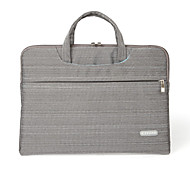 "economico -13 ""14"" 15.6 ""tipo di business notebook in nylon bag haversack per dell ThinkPad macbook sony hp samsung"